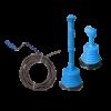 Инструменты для прочистки
