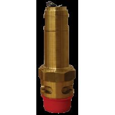 Клапаны Прегран 495-05-25-ОМ3