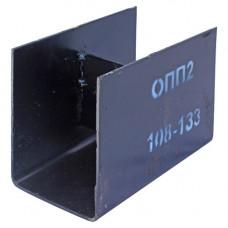 Опора сталь подвижная ОПП-2 57-89мм КАЗ