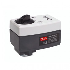 Электропривод AMV10 082G3001 Danfoss