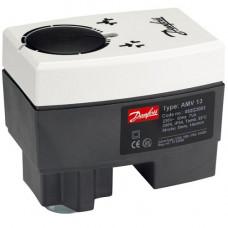 Электропривод с импульсным управлением AMV13 230B 082G3003 Danfoss