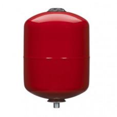 Бак мембранный для отопления Extravarem LR12 12л/5атм Varem UR 012 231