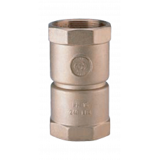 Клапаны обратные Standard Hidraulica KENT DN - 10
