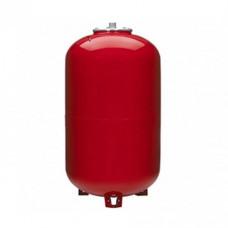 Бак мембранный для отопления Maxivarem LR300 300л/6атм Varem UR 300 471