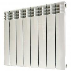 Радиатор бимет. Ogint M Series 500 6 секций Ogint
