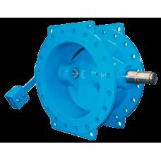 Клапаны обратные Гранлок серии RD18 DN - 400 - 1400