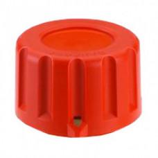 Рукоятка запорная для ASV Ду20 003L8147 Danfoss