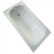 Ванна стальная Selena 150х70 с ножками Китай