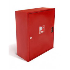 Шкаф пожарный правый ШПК 310 НЗК