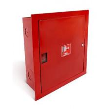 Шкаф пожарный правый ШПК 310 ВЗК