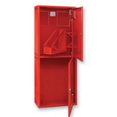 Шкаф пожарный правый ШПК 320 НЗК