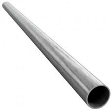 Труба сталь ВГП Ду15 s=2,8мм обыкновенная ГОСТ 3262-75