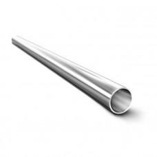Труба сталь ВГП оцинкованная Ду15 s=2,5мм ГОСТ 3262-75
