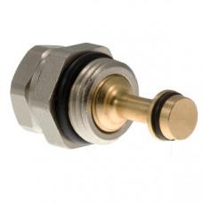Регулировочный клапан для коллекторных блоков артикул VT.VDC31.N.0 VALTEC