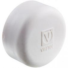 Заглушка PPR VALTEC 20мм артикул VTp.790.0.020