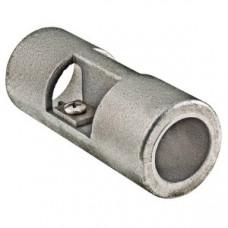 Зачистной инструмент VALTEC для армированной трубы 32+40 артикул VTp.795.0.3240