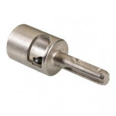 Торцеватель VALTEC для армированной трубы 20 мм под электроинструмент артикул VTp.795.E.020