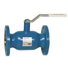 Кран шаровой hogfords blue line 32000 и 32500 фланцевый dn-200